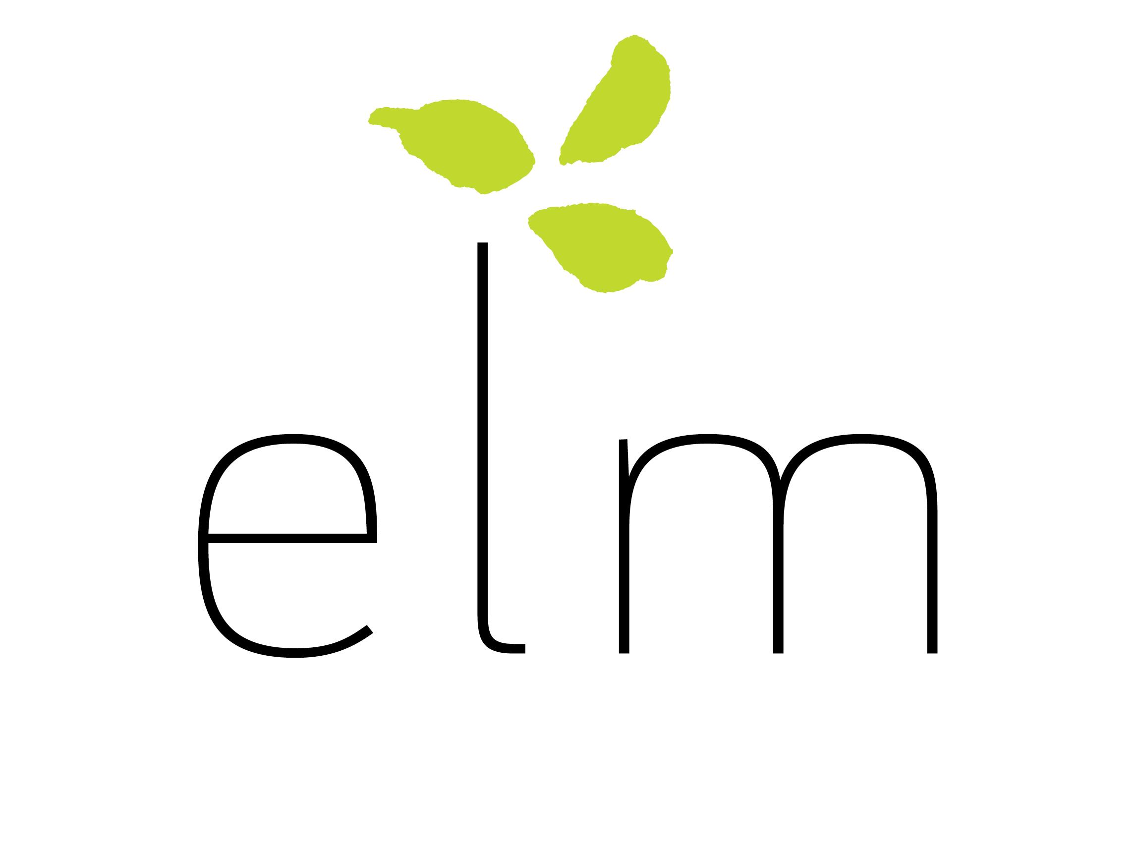 DMD_Logos_elm green_150.jpg