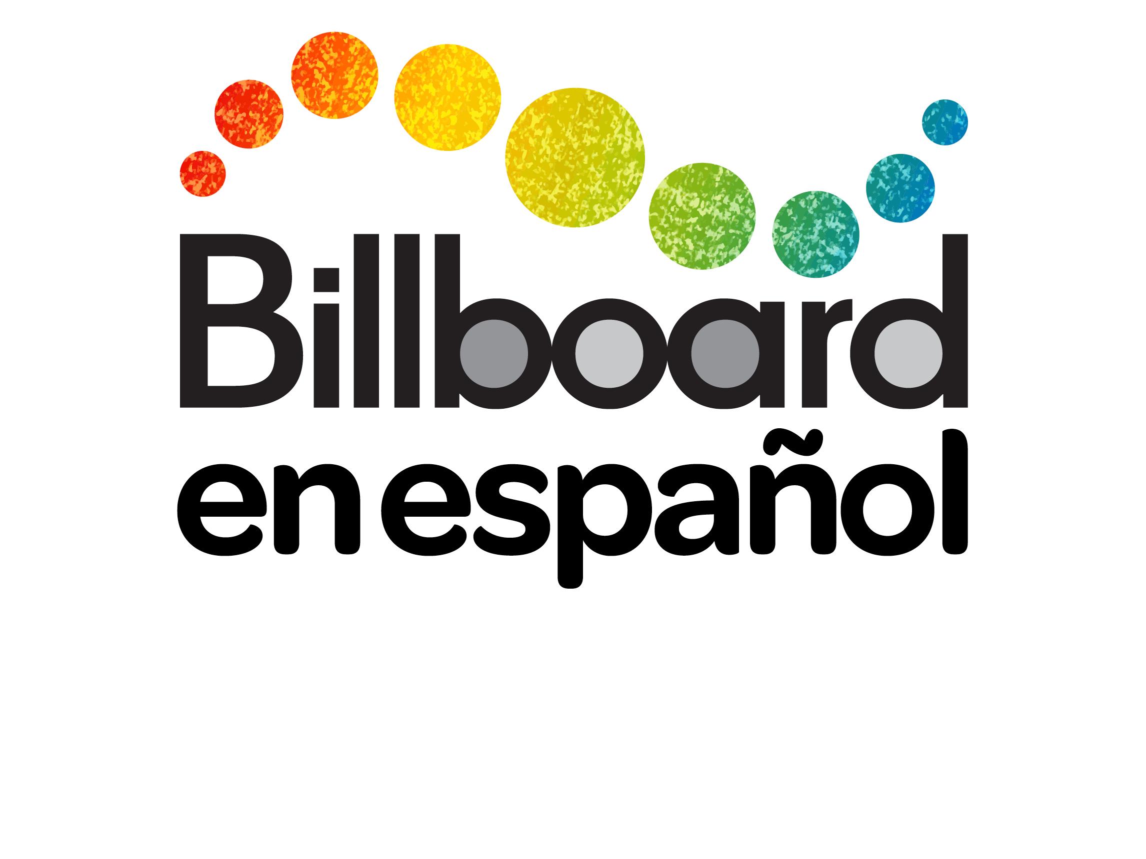 DMD_Logos_Billboard_150.jpg