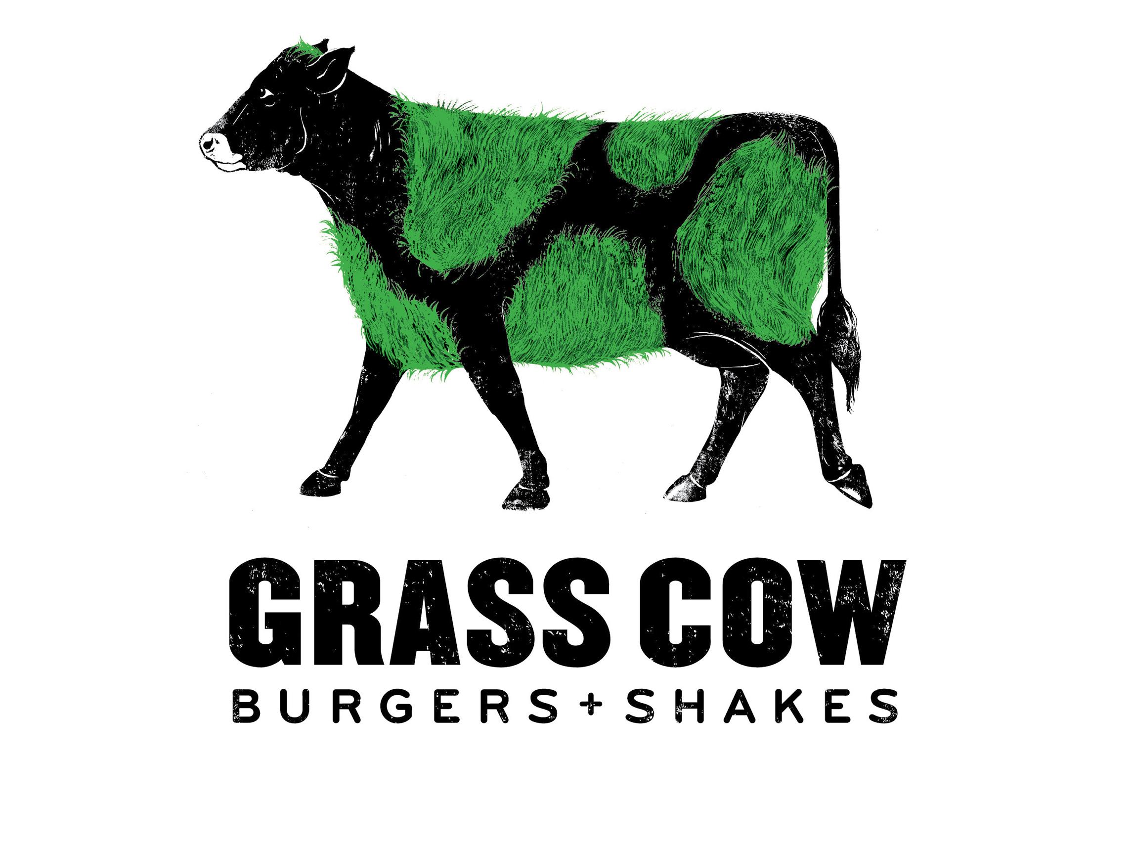 DMD_Logos_Grass Cow3_150.jpg
