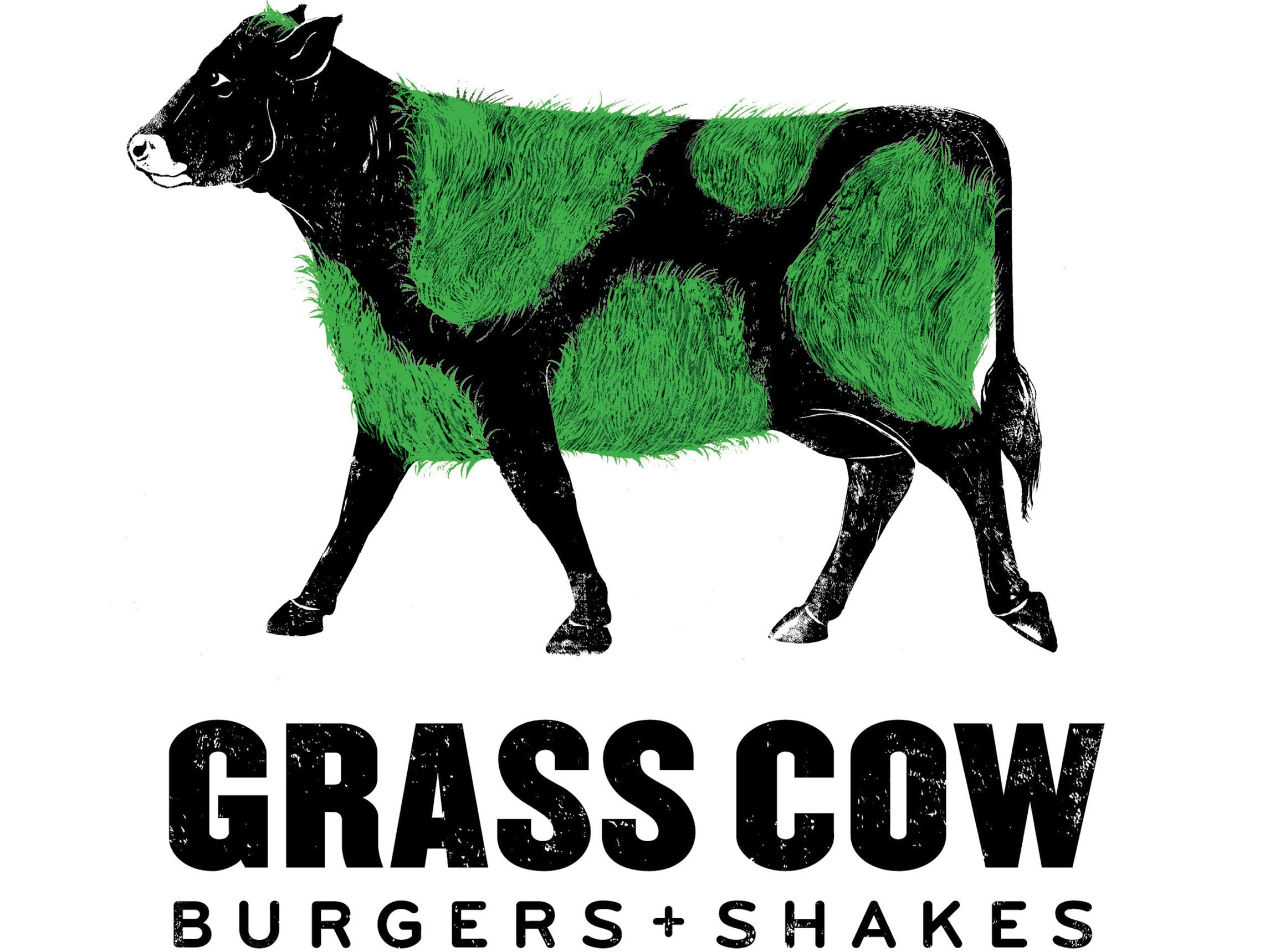 DMD_Logos_Grass Cow 04_150.jpg
