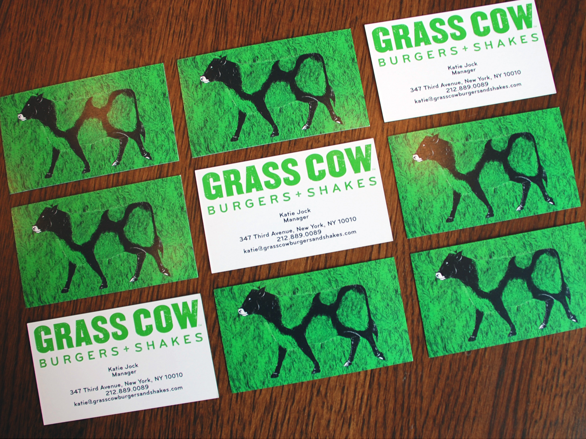 DMD_BizCards_Grass Cow 01.jpg