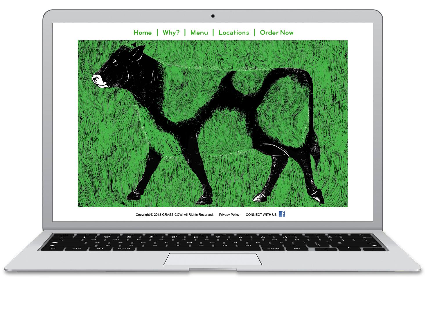 DMD_Web_Grass Cow 01_96.jpg