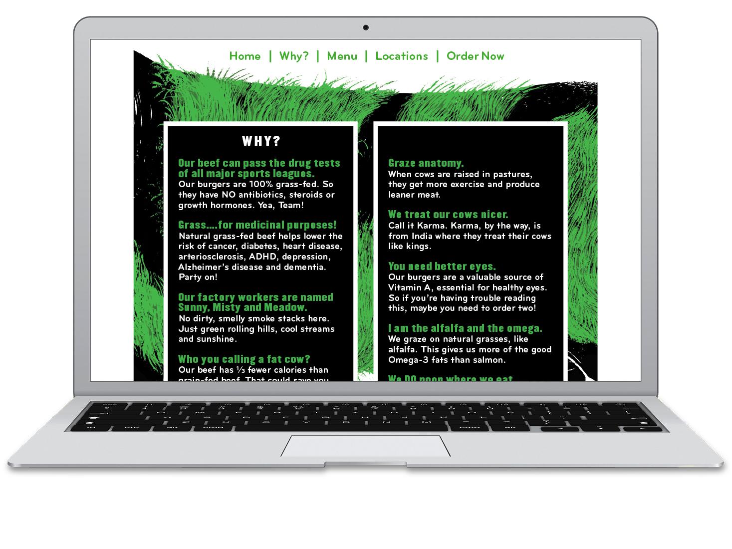 DMD_Web_Grass Cow 03_96.jpg
