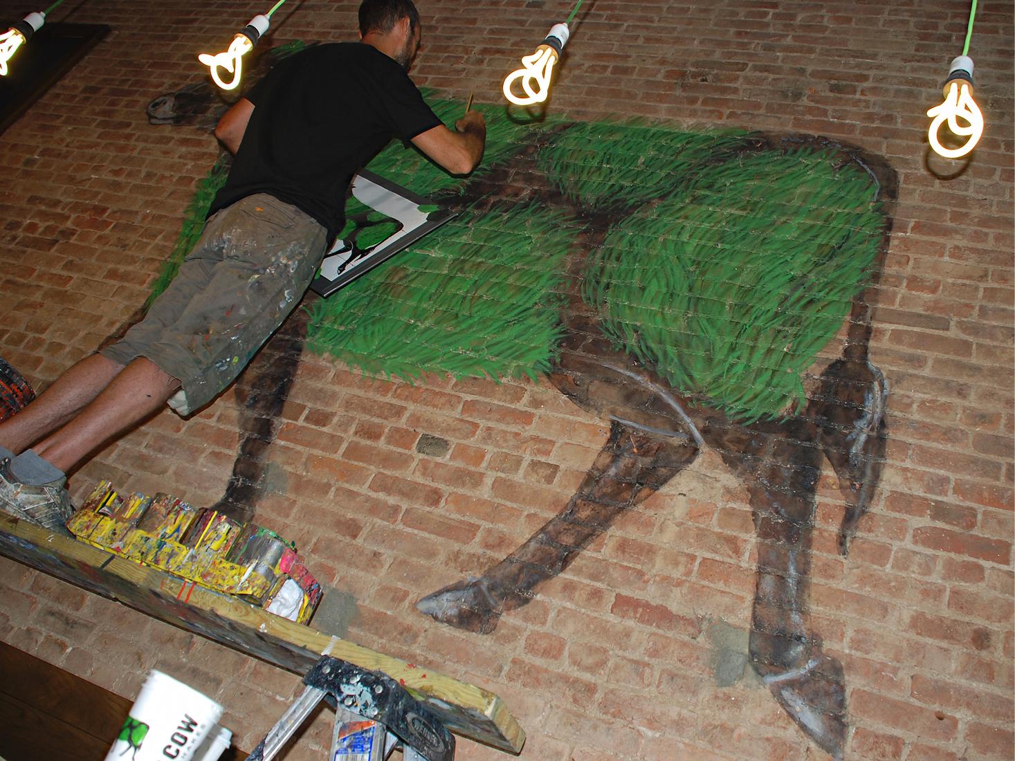 DMD_Mural_Grass Cow 01_96.jpg
