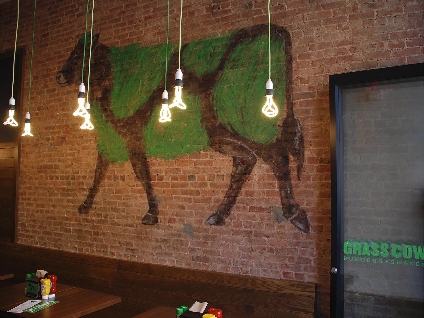 DMD_Mural_Grass Cow 02_96.jpg