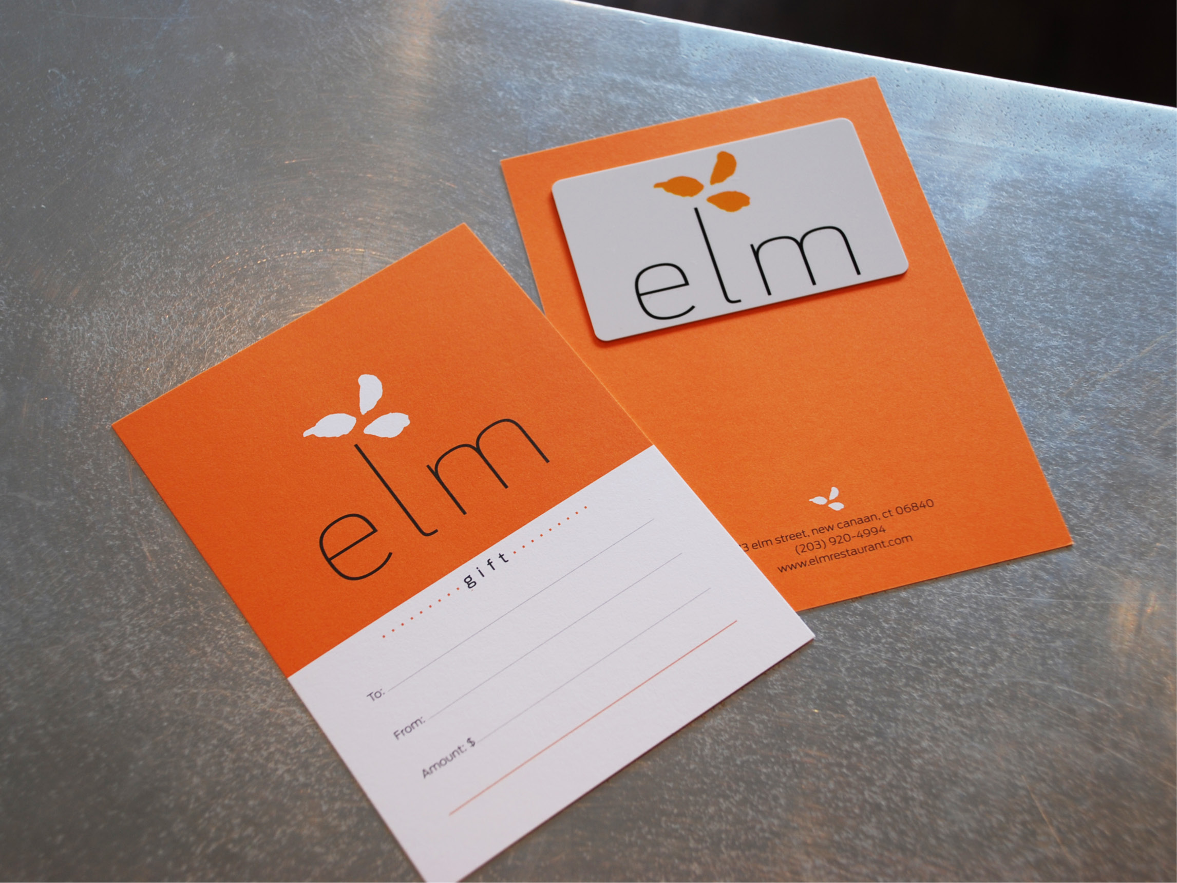 DMD_Gift Card_elm 01_150.jpg