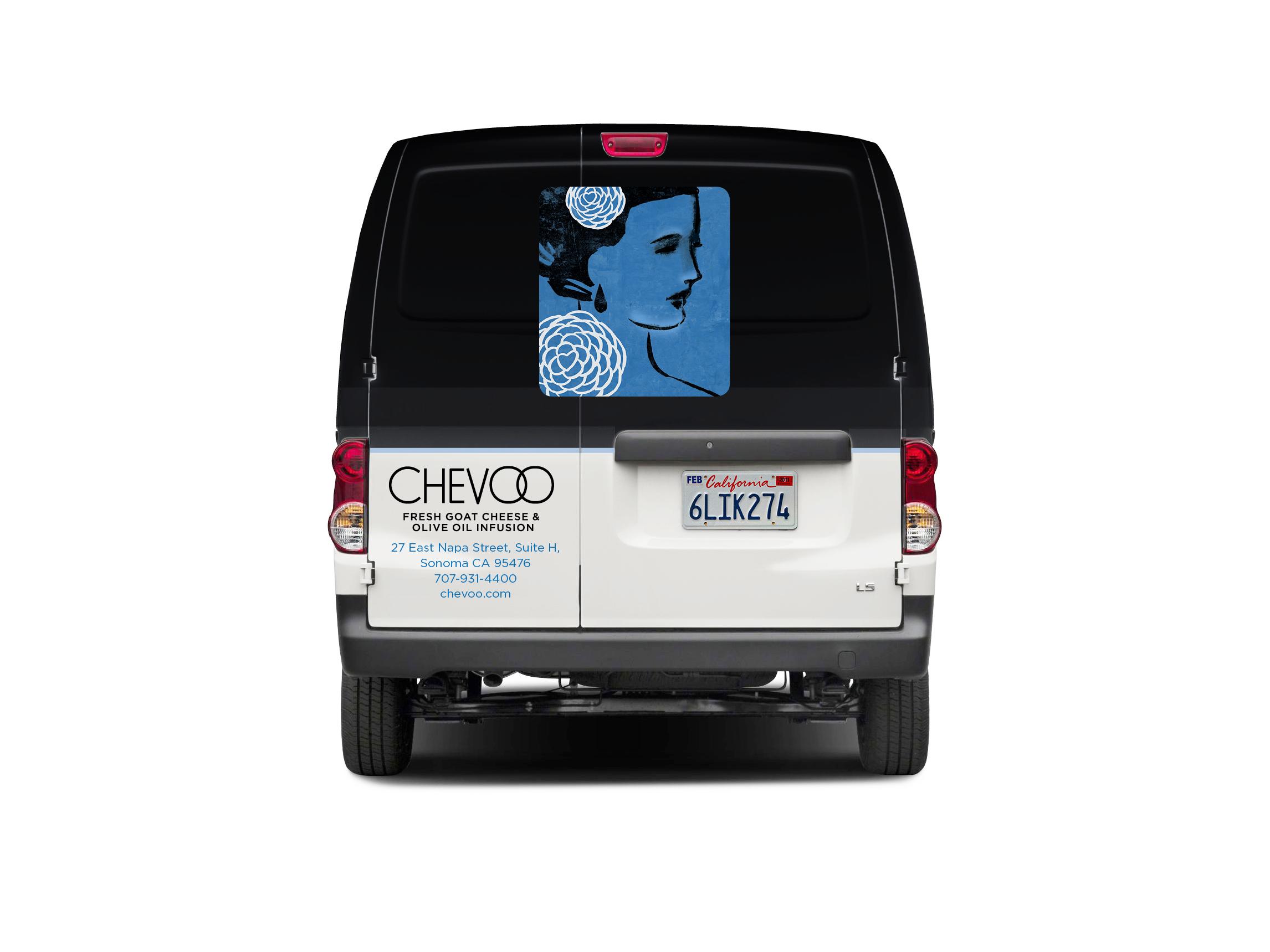 DMD_Truck_Chevoo 03_150.jpg