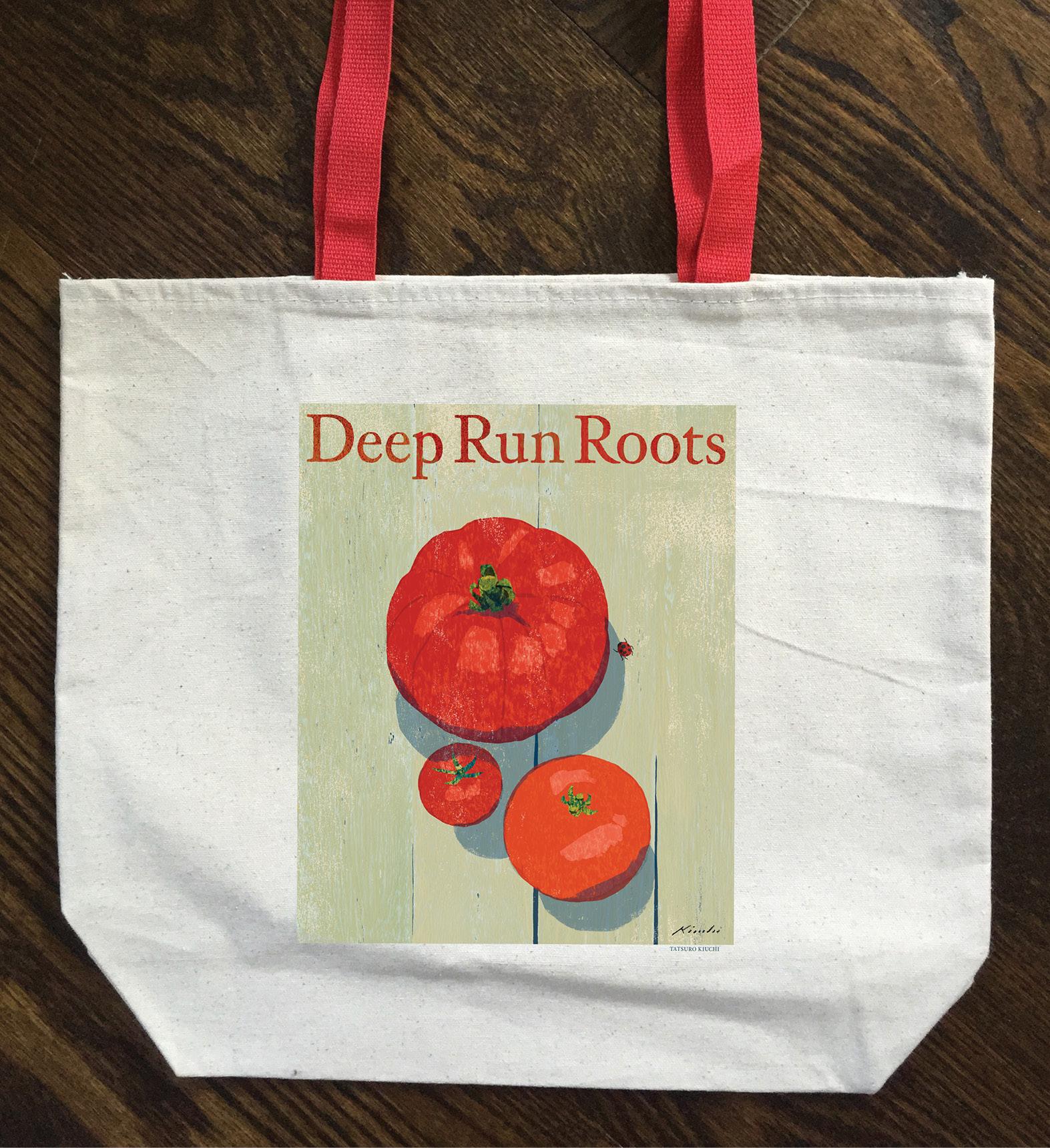 DMD_E-C_Deep Run Roots Bag_150.jpg