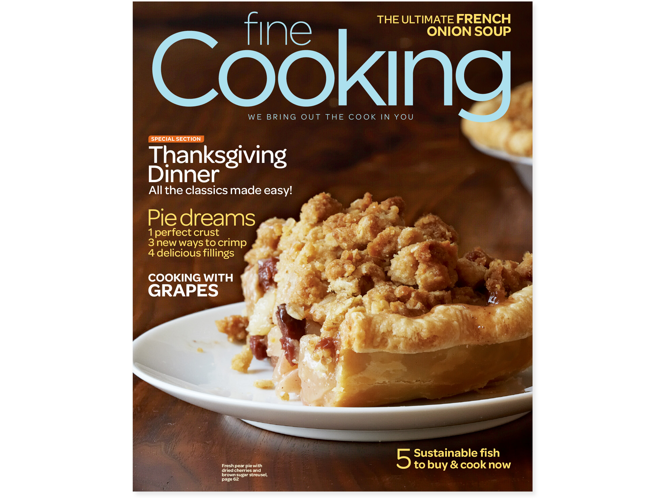 DMD_Mag_Fine Cooking_150_2.jpg