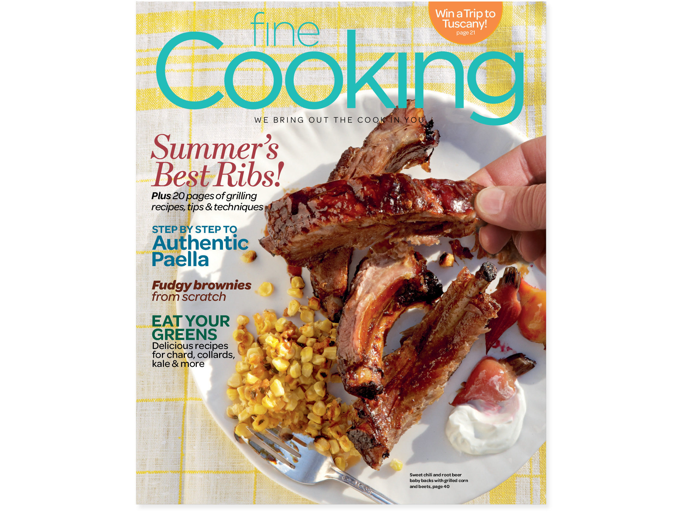 DMD_Mag_Fine Cooking_150_9.jpg