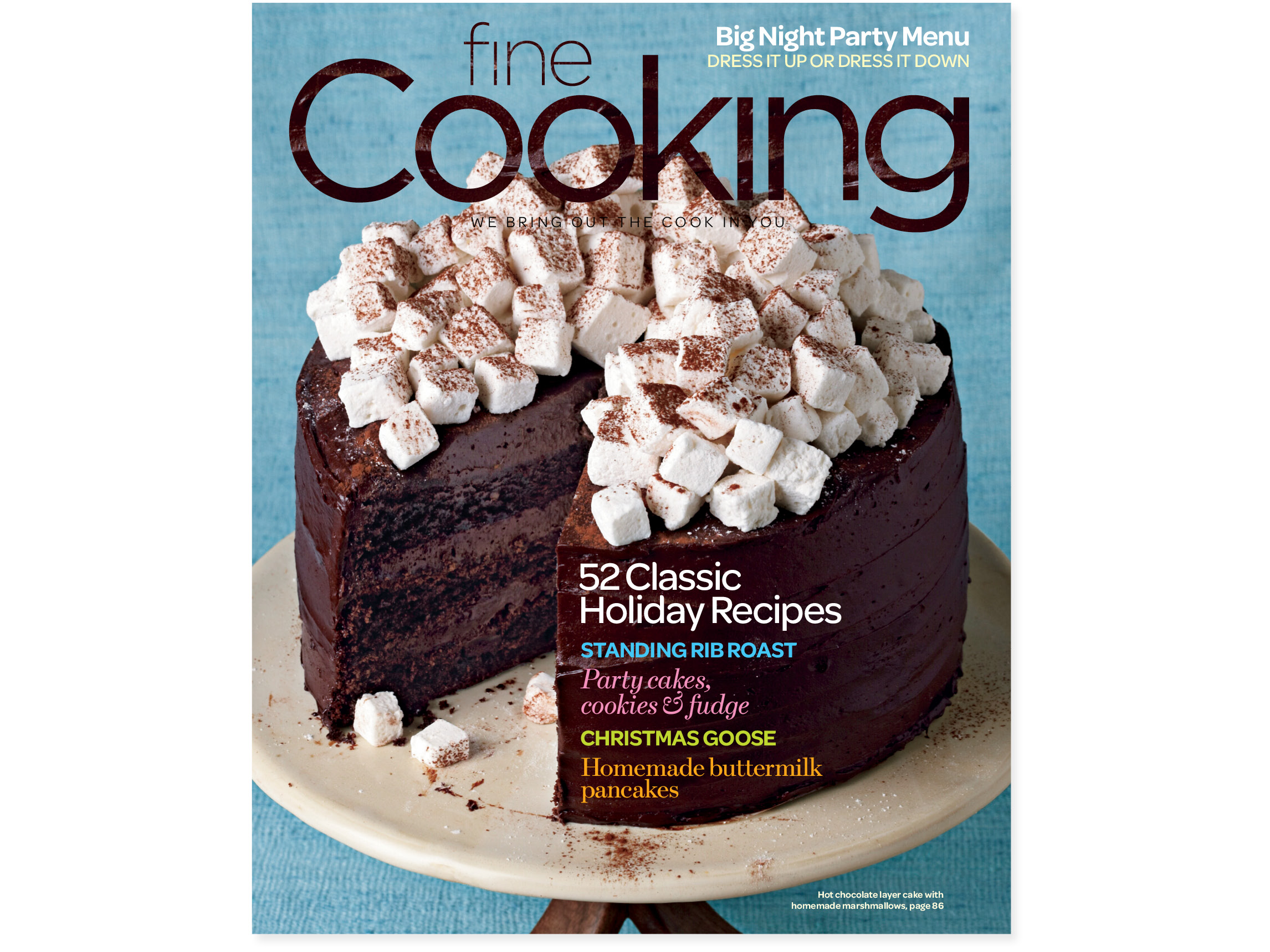 DMD_Mag_Fine Cooking_150_10.jpg