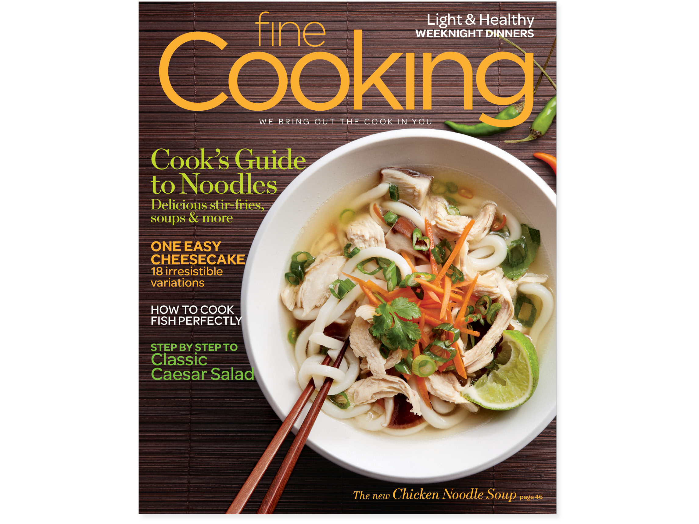 DMD_Mag_Fine Cooking_150_48.jpg