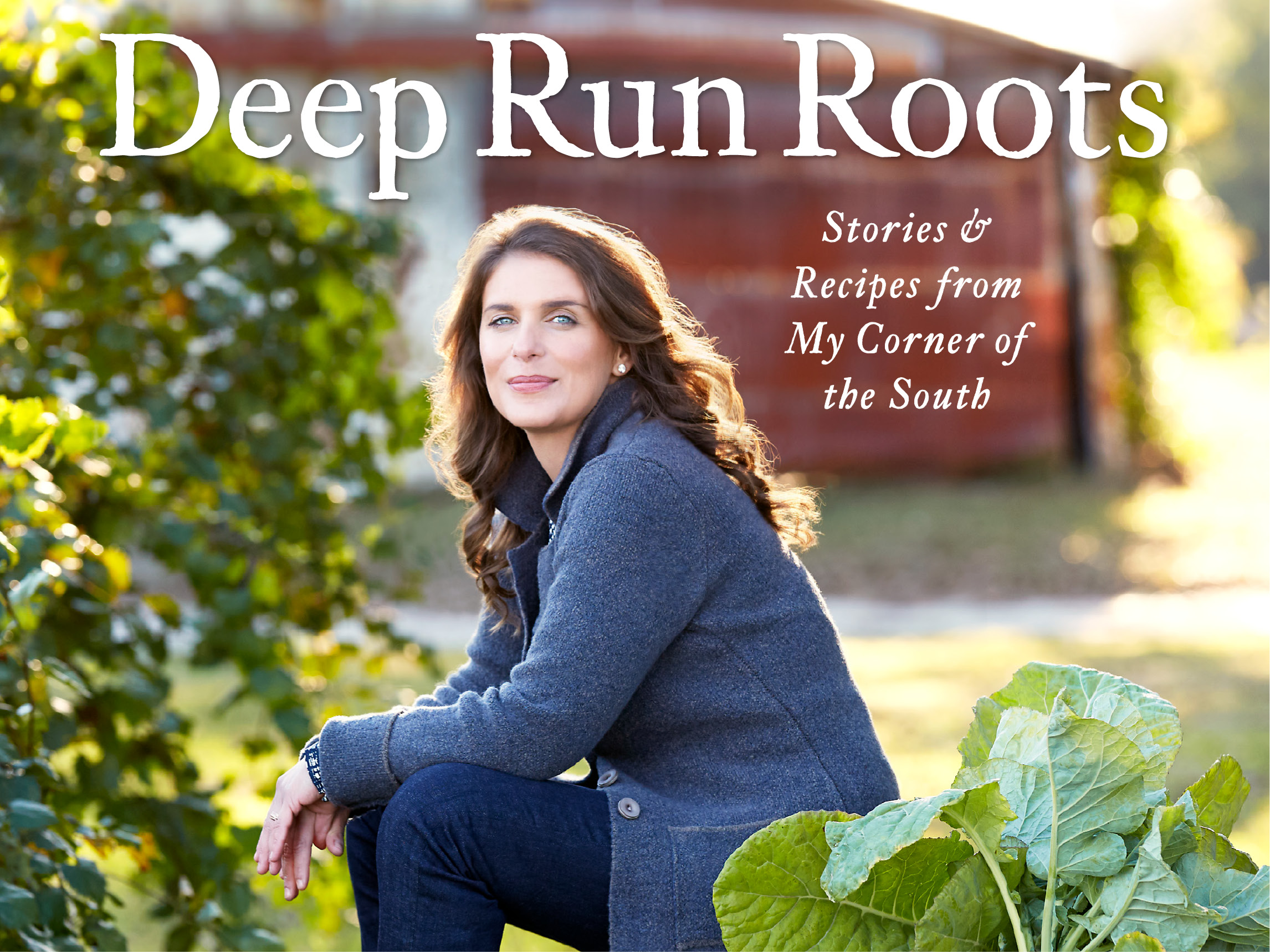 DMD_Deep Run Roots_150_2.jpg
