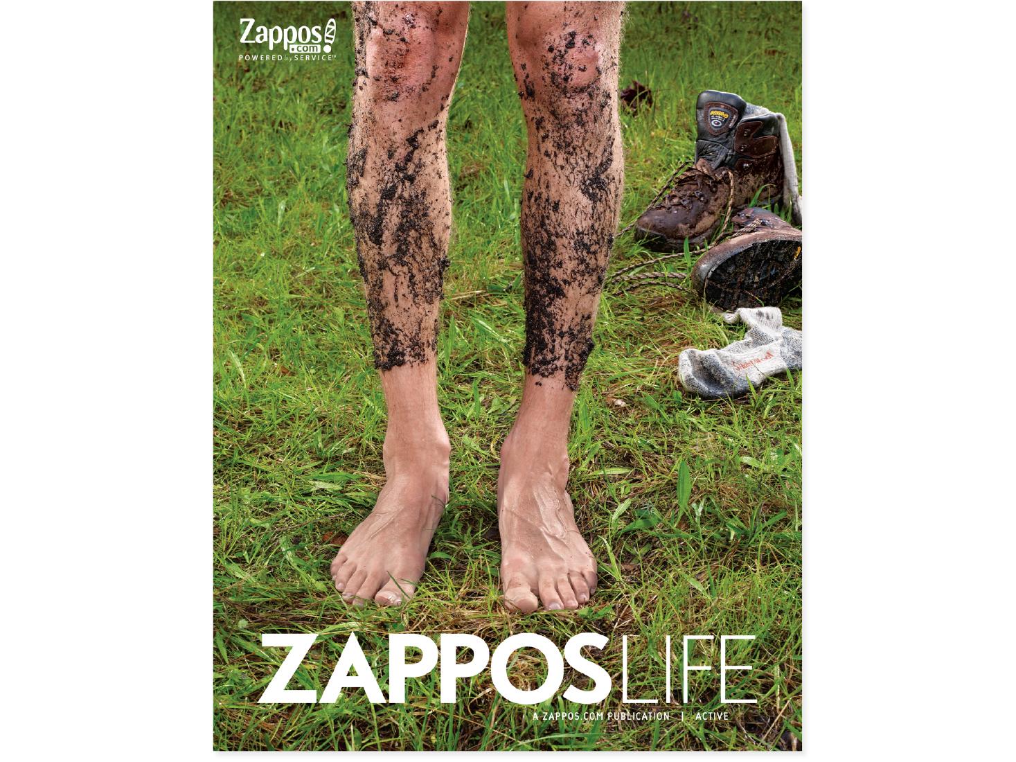 DMD_Zappos Active_96_.jpg