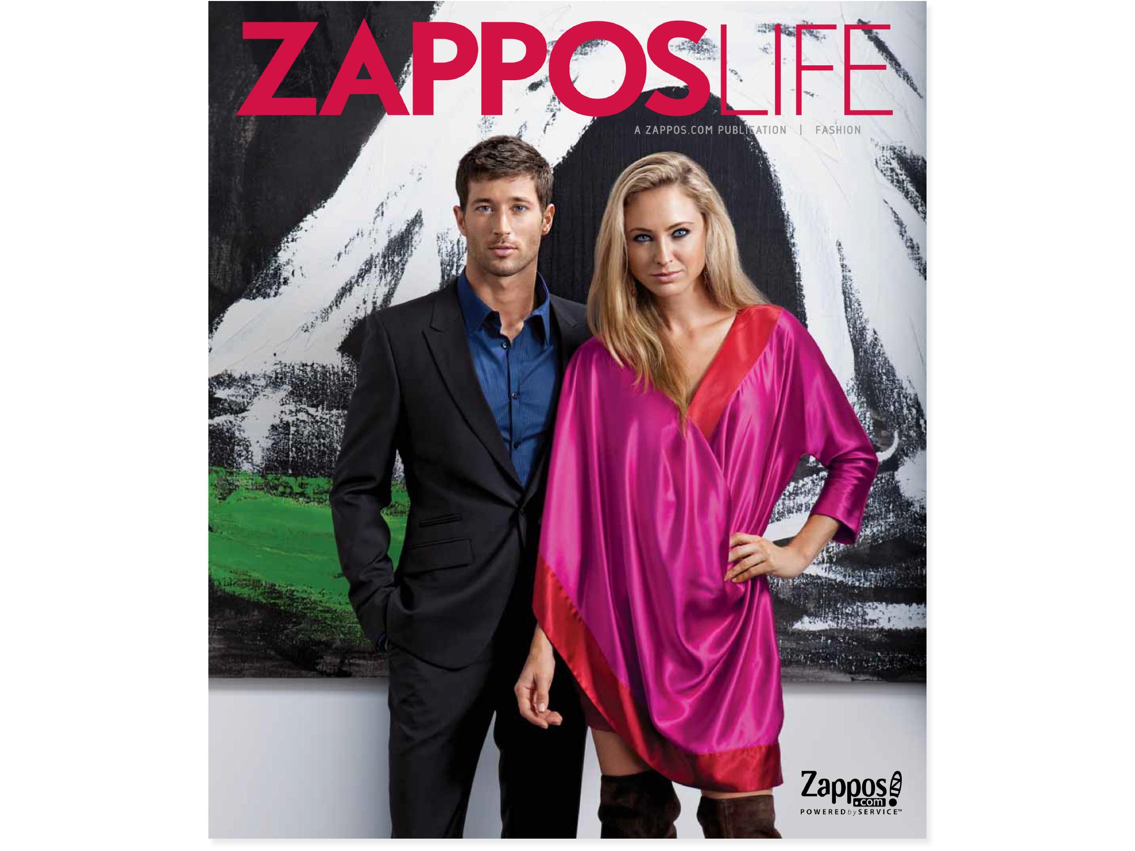DMD_Zappos Fashion_150_4.jpg