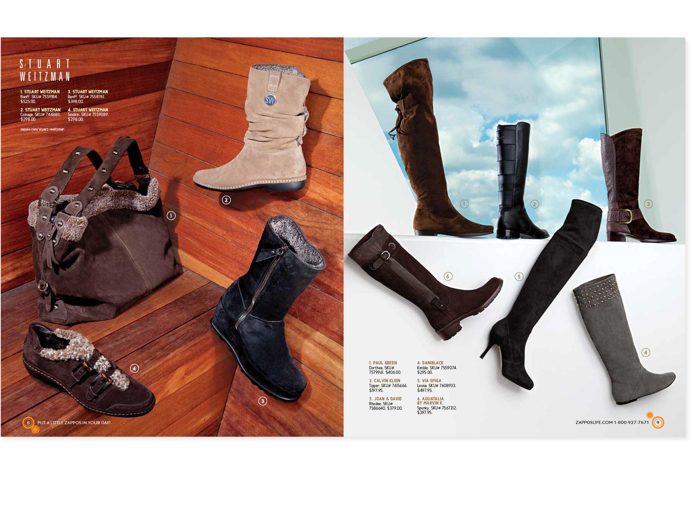 DMD_Zappos Fashion_150_7.jpg