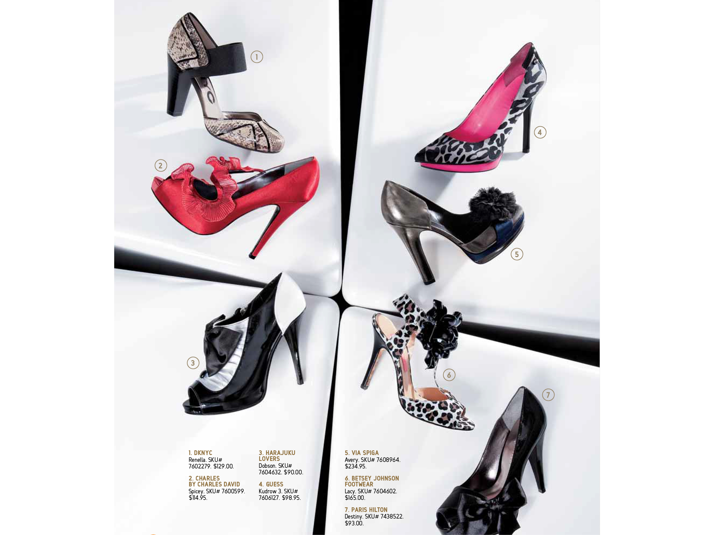 DMD_Zappos Fashion_150_10.jpg