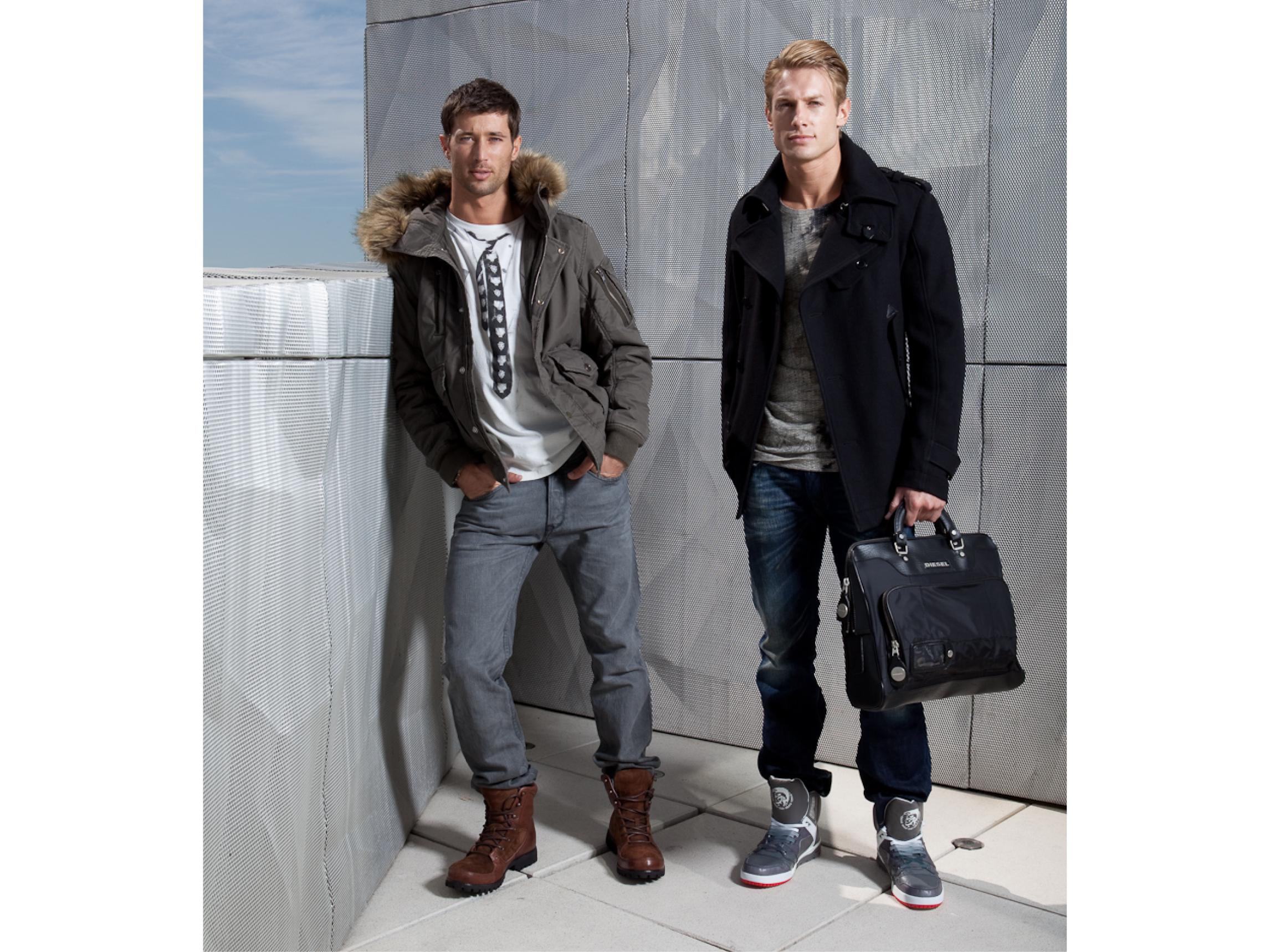 DMD_Zappos Fashion_150_16.jpg