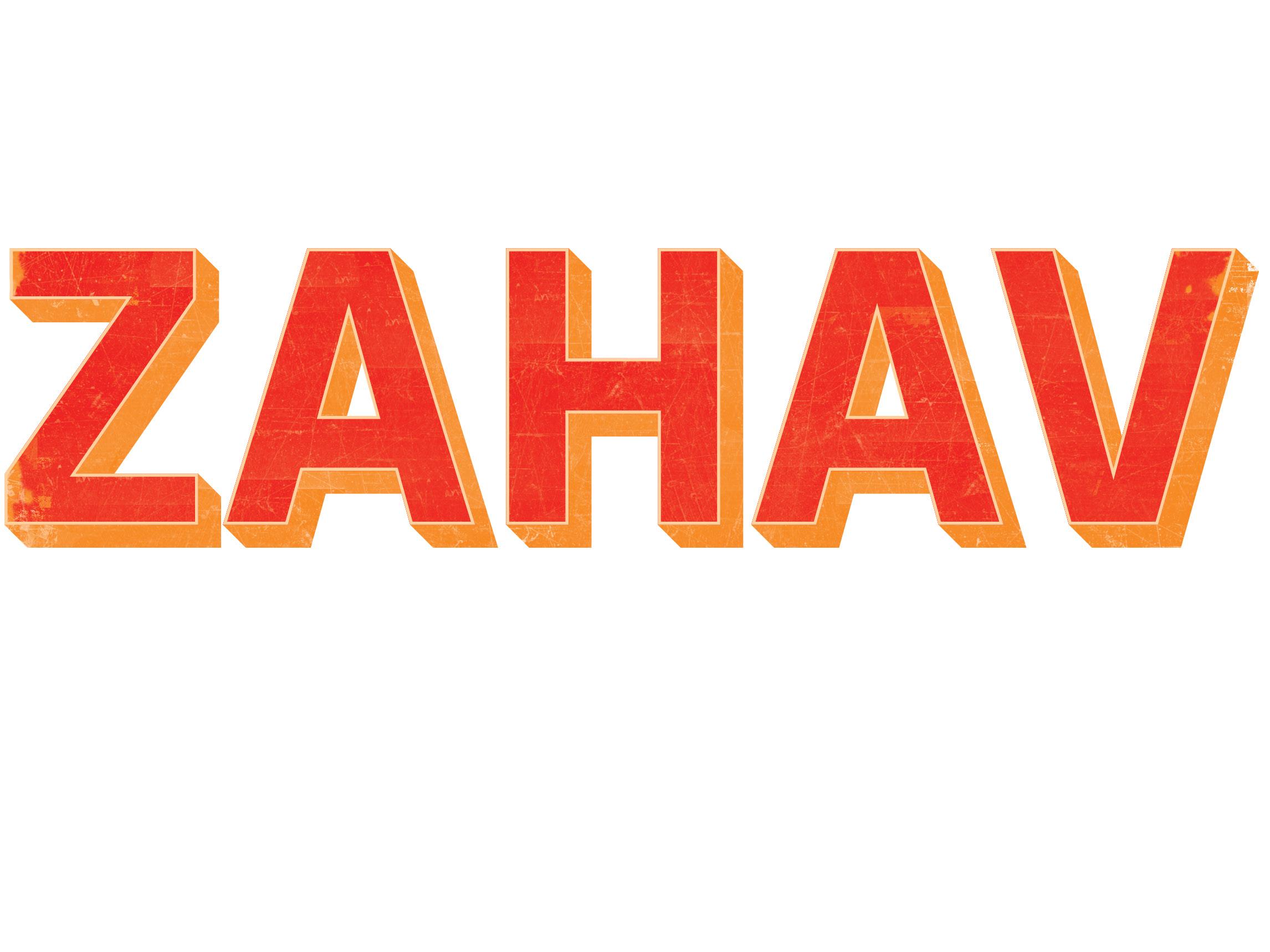 DMD_Zahav_150_1.jpg