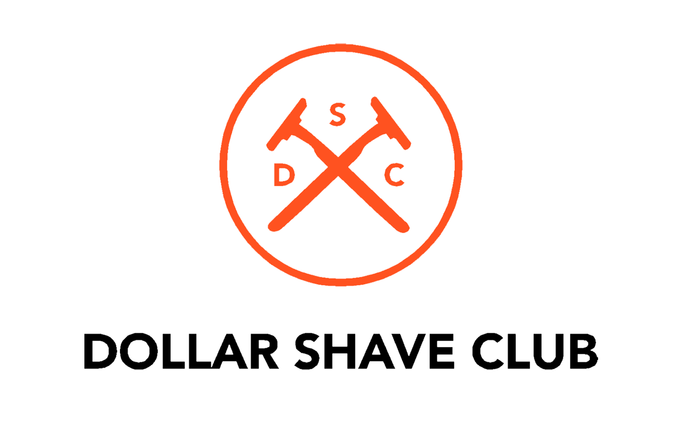Dollar-Shave-Club-client3.png