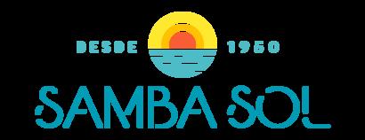 Samba_logo_410x.png