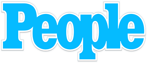 logo-people2.png