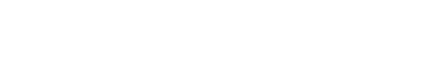 OC-Feature-AwwwardsLogo.png