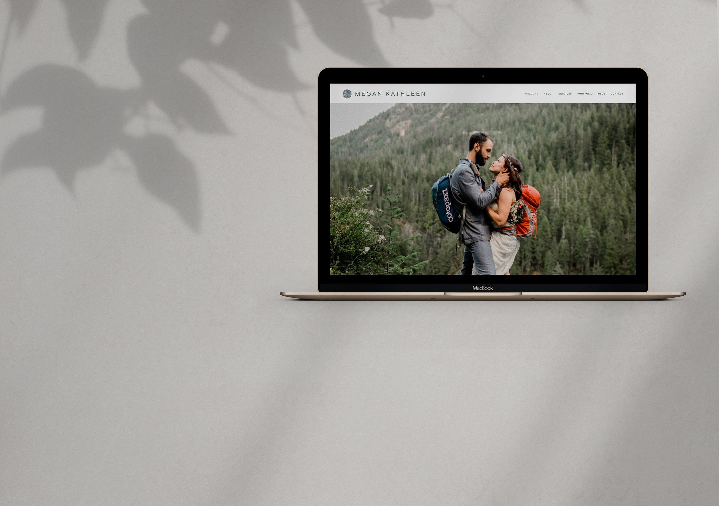 MK-macbook-mockup2.jpg