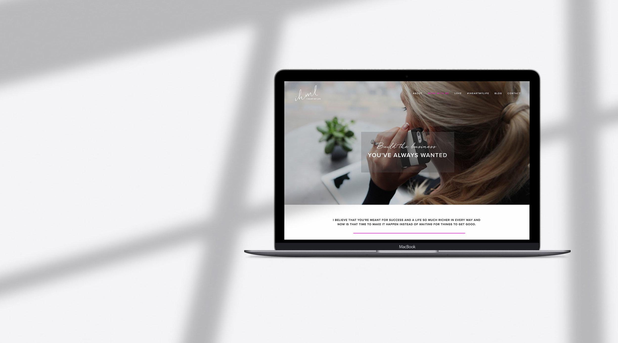 IHML-old-website-2.jpg