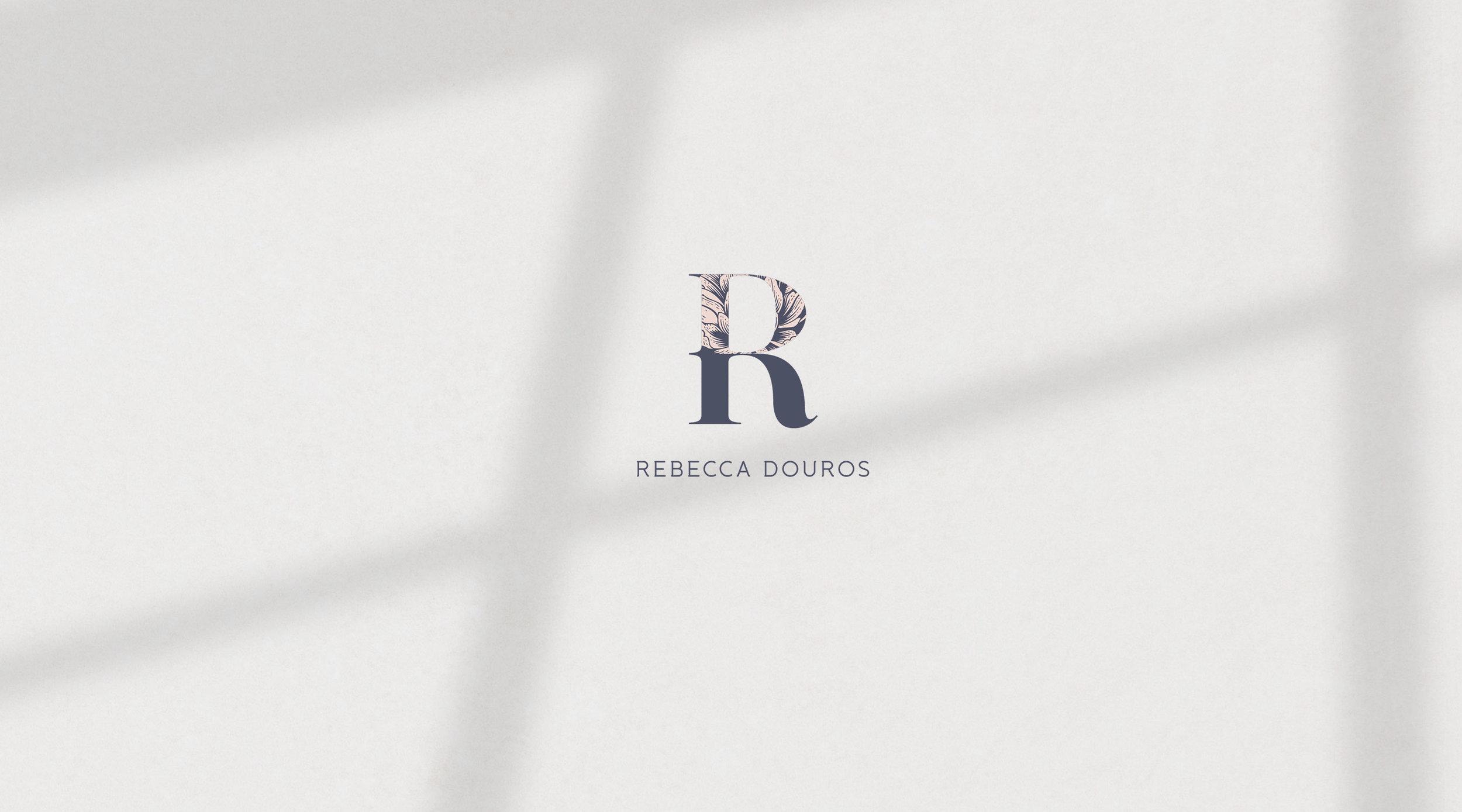 RD-CaseStudy-Logo.jpg