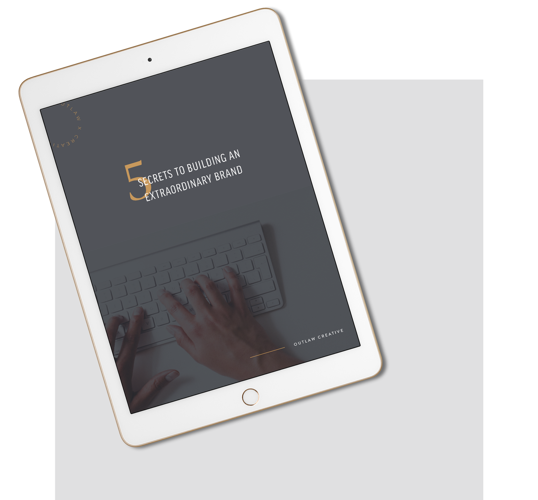 5 Secrets Landing Page Graphic Grey Right.png