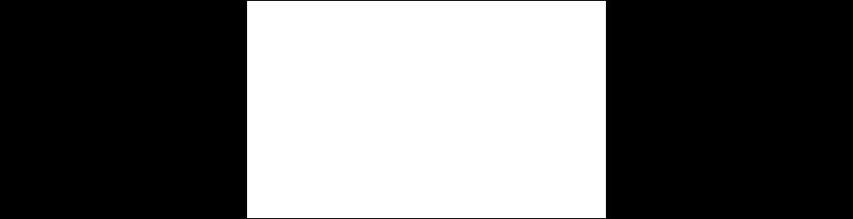 OC-Feature-CreateCultivateLogo3.png