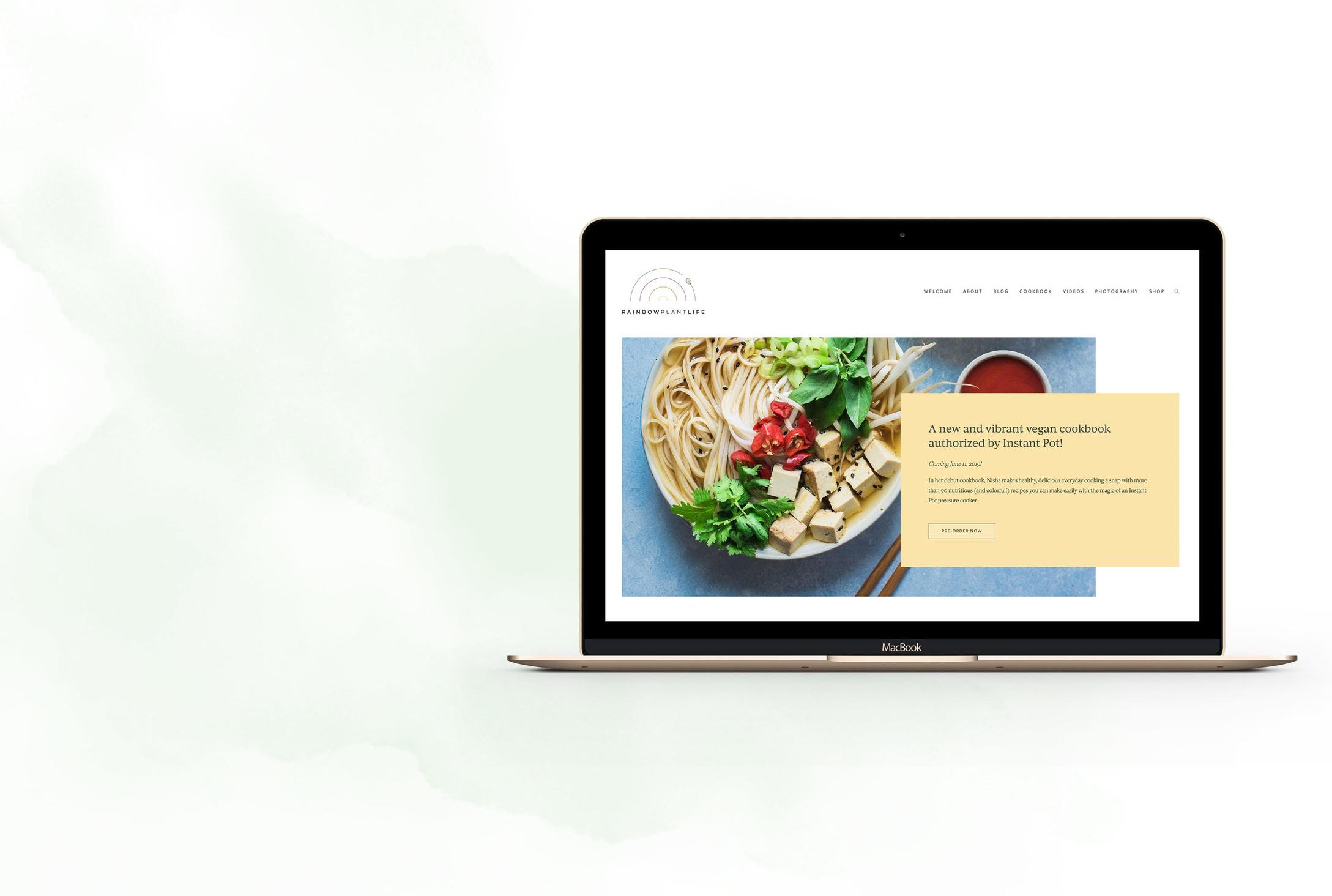 RPL-macbook-mockup.jpg