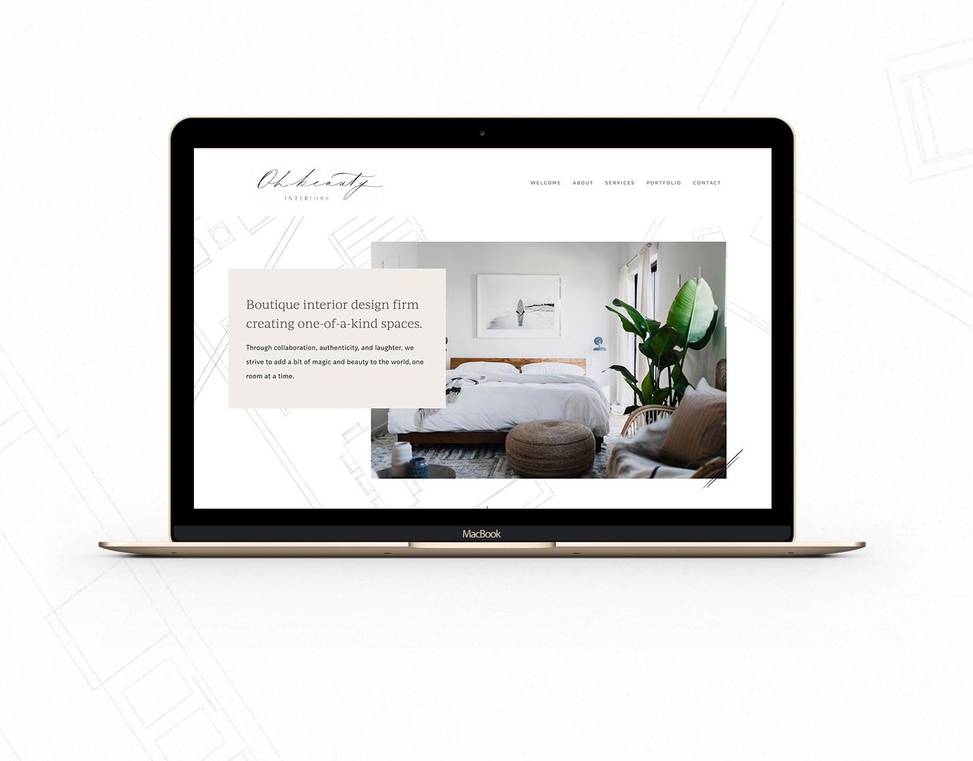 OBI-Website_Imac-mockup.jpg
