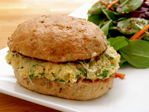 20120711-Chicago-Sandwiches-KingsburyCafe-VeganTunaMelt.jpg