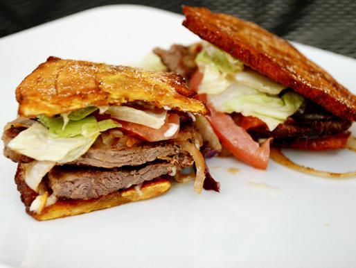 20120801-Chicago-Sandwiches-Siboney-Guajirito.jpg