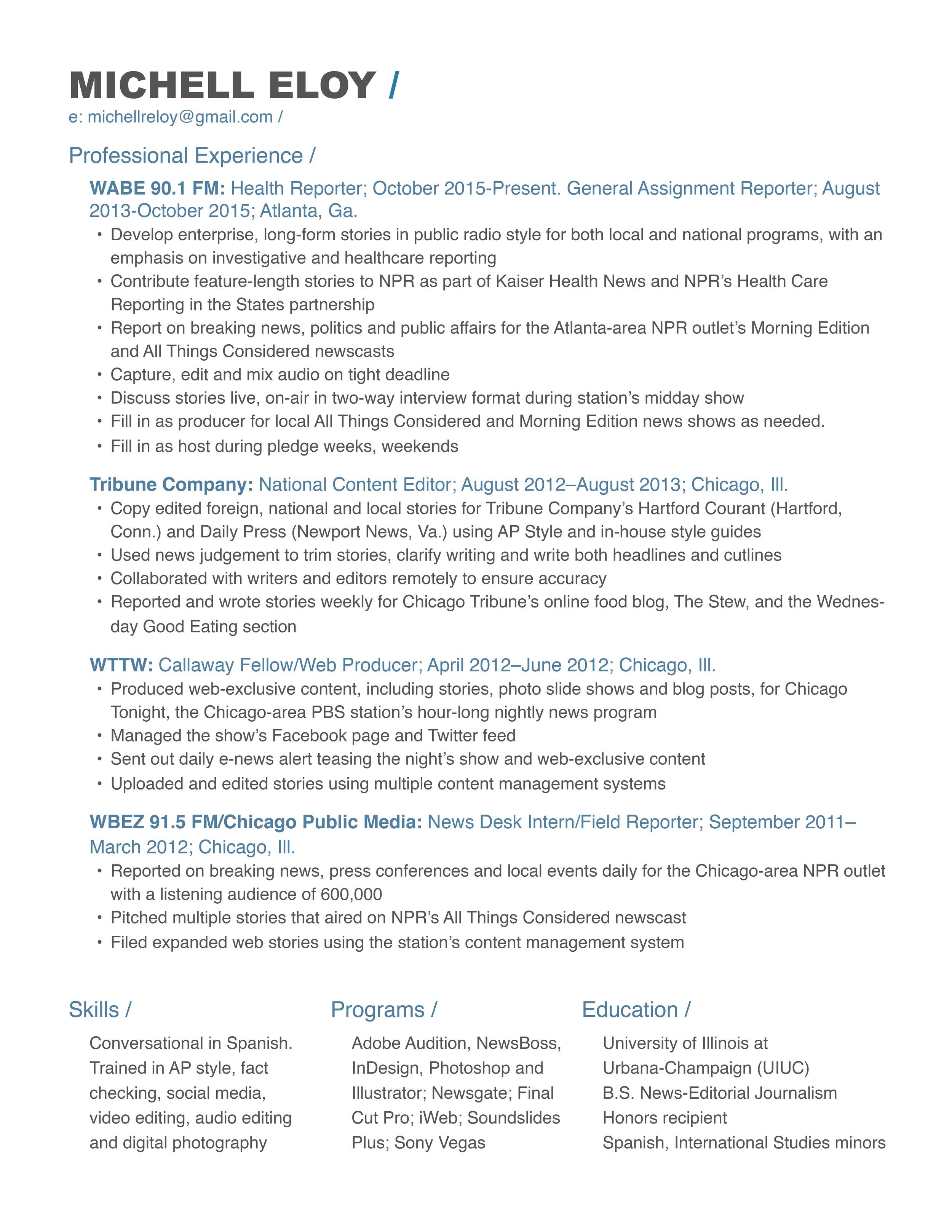 MEloy.Resume0216x.jpg