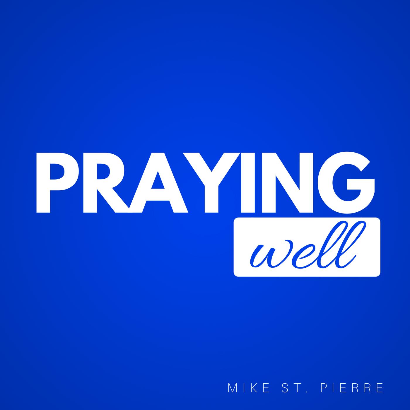 PRAYINGWELL POD LOGO.png
