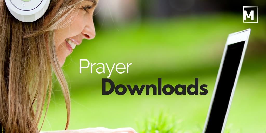 prayer downloads.png