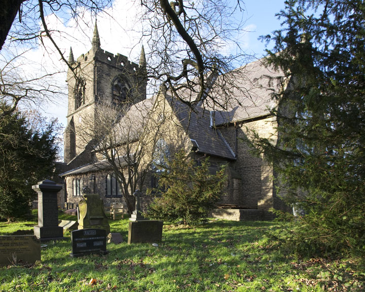 Christ Church Denshaw.jpg
