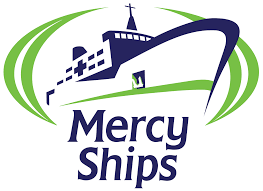 mercy ships.png