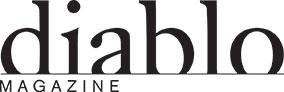 diablomag-logo.jpg