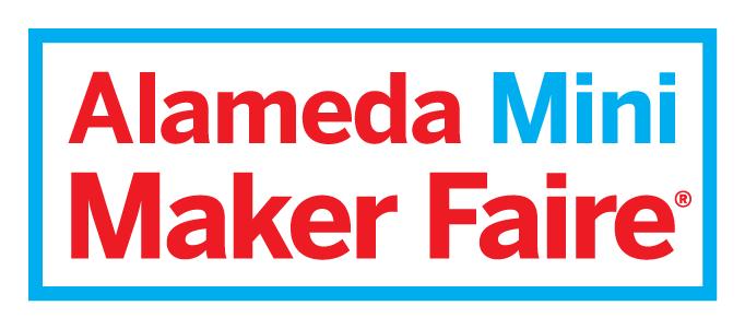 Alameda_MMF_Logo_Border(1).png