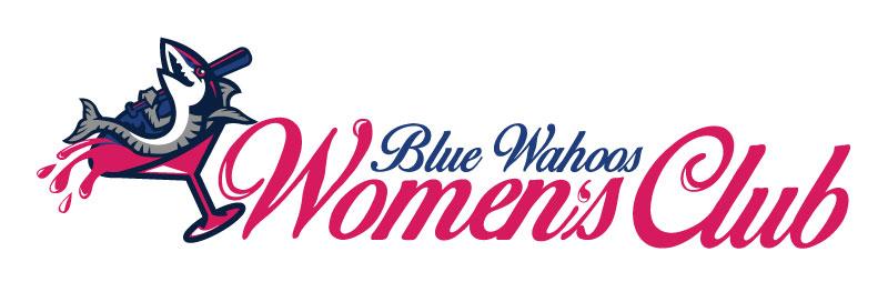 women'sclub.jpg