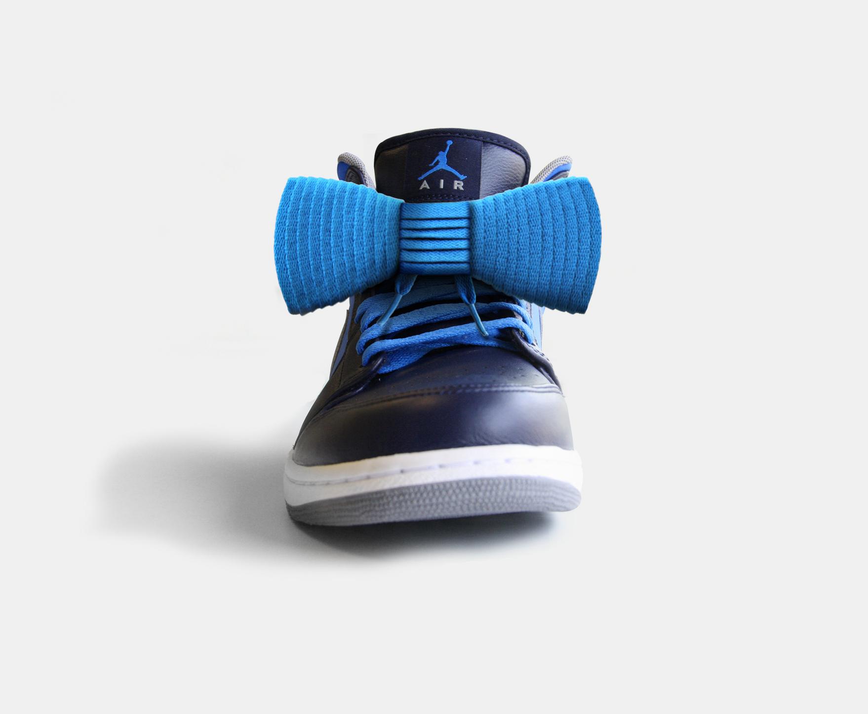 shoe_with_bowtie.jpg