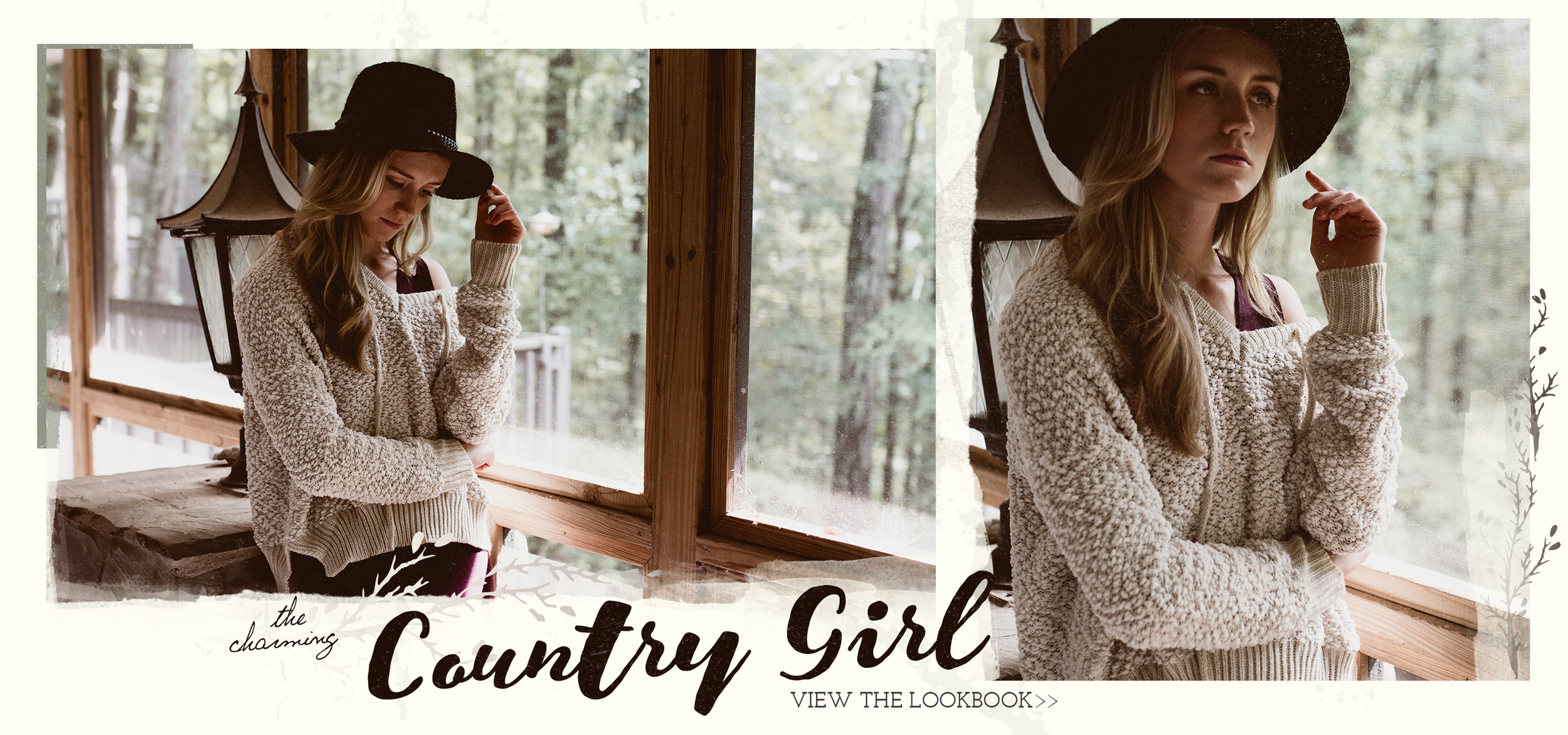 9-CountryLife-Lookbook.jpg