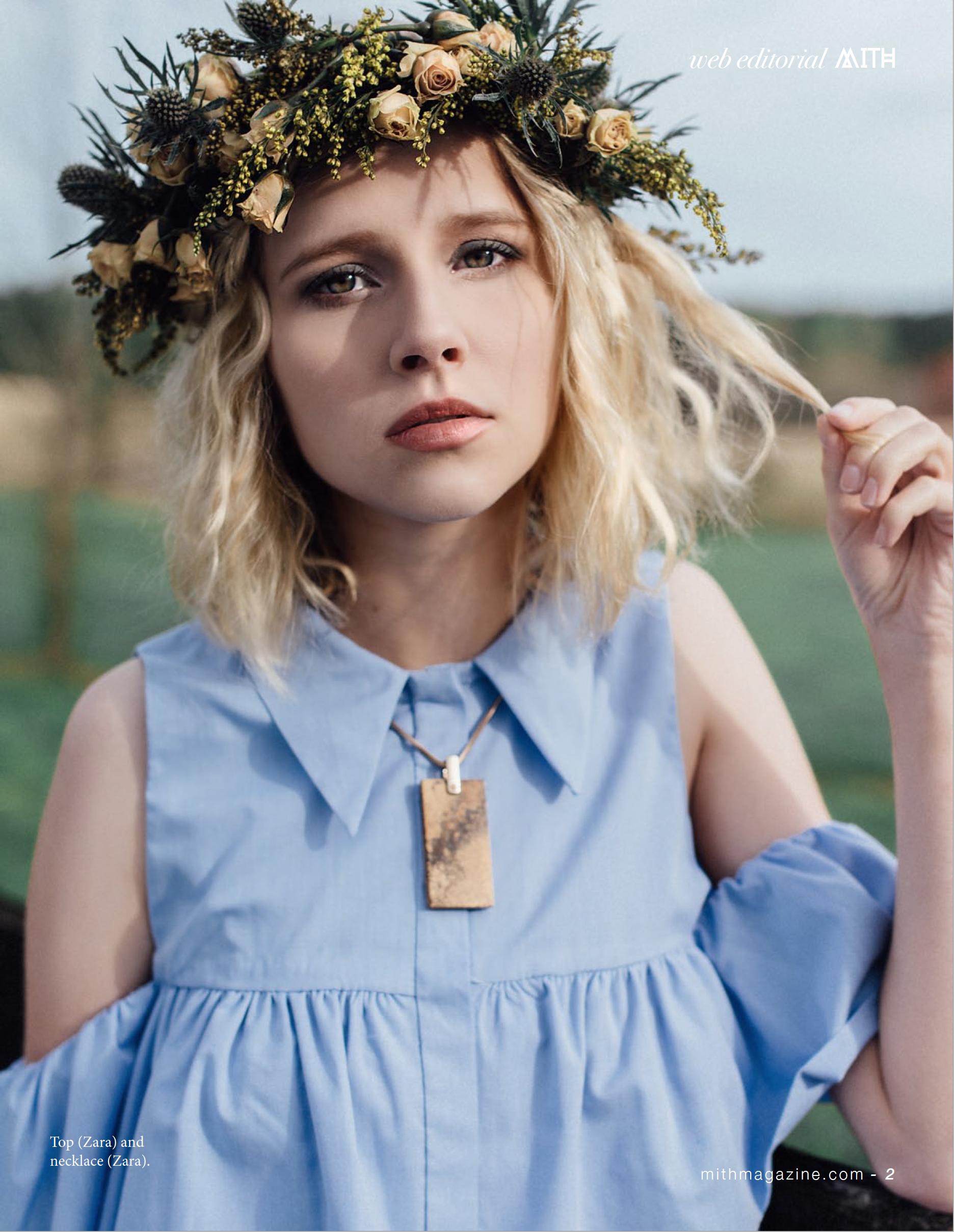 MITH_wildflower_Isa-Henderson_Haley-Tetreault1.png