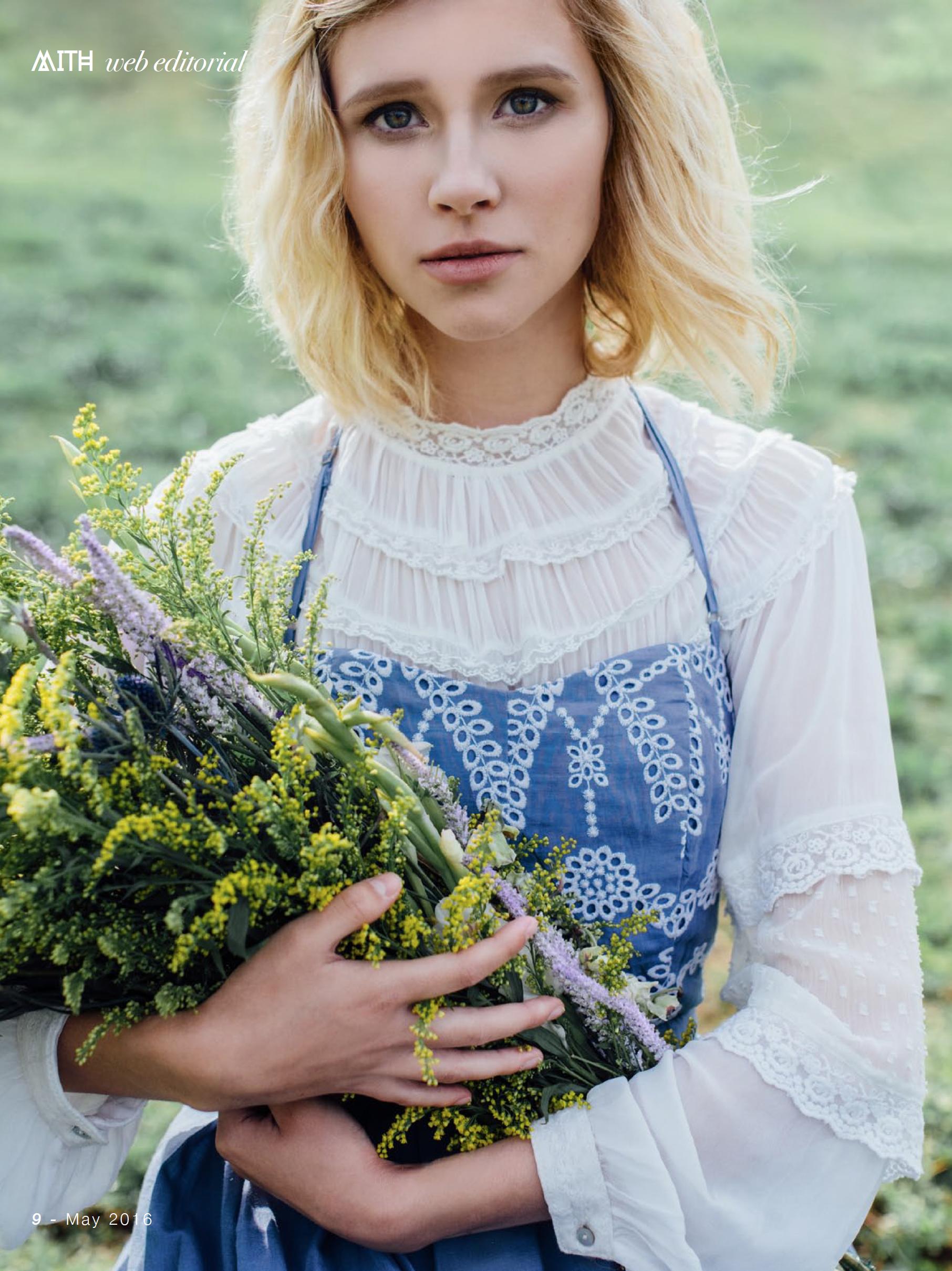 MITH_wildflower_Isa-Henderson_Haley-Tetreault7.png