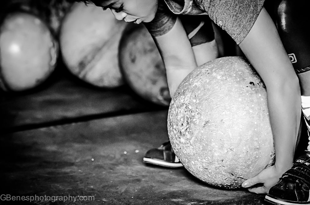InnerBeast Crossfit photoshoot - edited -38.jpg