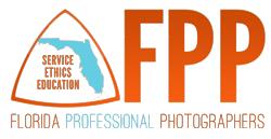 FPP-logo.png